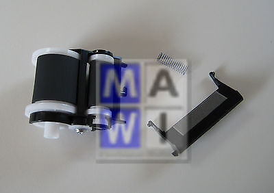 Brother Einzugsrolle Pickup Roller * KIT * Fax 2820 DCP7010 DCP7025 MFC7420 7820