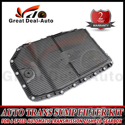 Manual Radiator Mazda Bravo Ford Courier B2500 B2600 2.5L 2.6L 96-06 PD PE PG PH