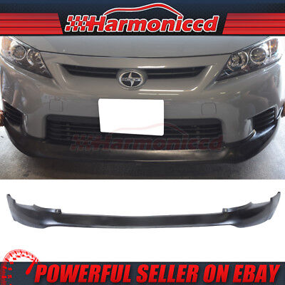 Fits 11-17 CT200h//Prius V /& 11-16 tC Radiator Support Lower Crossmember Tie Bar