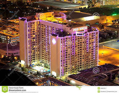 POLO TOWERS VILLAS LAS VEGAS 2 BEDROOMS 2 BATHS LOCKOUT  AND FLOATING WEEKS!!!
