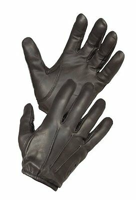 Hatch Resister Glove With Kevlar in Small, Model: 0390