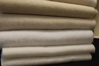 Sarille Bump Interlining Fabric Curtain 64/% Polyester 36/% Viscose Blinds