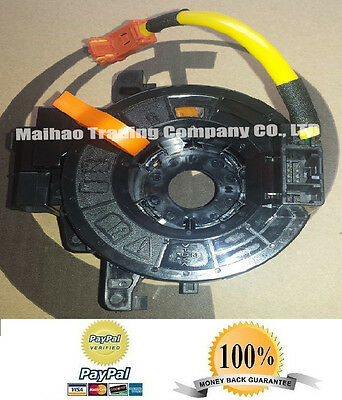New Spiral Cable Clock Spring airbag 84306-0K051 For Toyota Hilux Innova