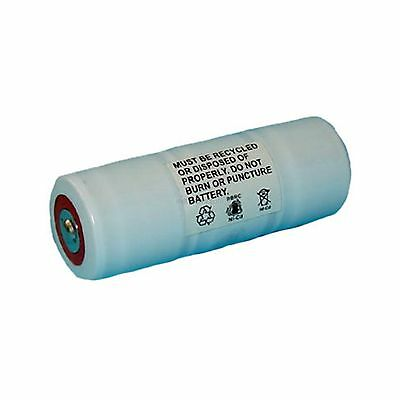 Wa72300 - 72300 3.5V Rechargeable Battery New!