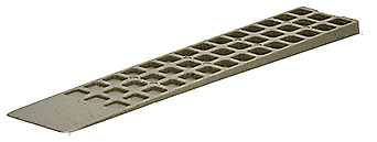 Wood Composite Shims - Case of 288