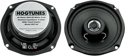 Hogtunes - HT-44 - Factory Radio Replacement Speakers 4405-0263