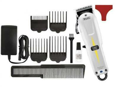 WAHL Professional Cordless Super Taper  Clipper WA8591-012