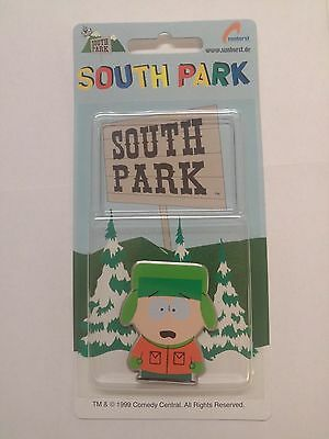 Brand New South Park Fridge Magnet