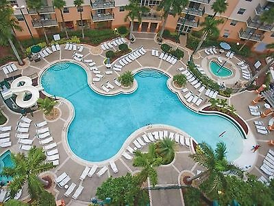 Golf Wyndham Palm Aire Fort Lauderdale, Pompano Beach FL,JANUARY,3-10, 2016,
