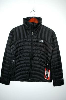 North Face TONNERRO JACKET 700 Fill DOWN Nylon Ripstop AUTHENTIC C915 Womens NEW