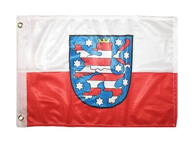 12x18 12/'/'x18/'/' Germany German Navy Naval WW1 rough tex knitted boat flag banner