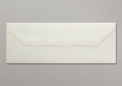 "80 x 215mm envelopes for 3"" x 8"" invitation cards choice of colours & qty 79 216"