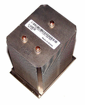 Dell D4730 PowerEdge 800 Processor Heatsink