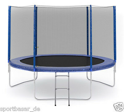 sturmanker hudora erdanker sturmsicherung trampolin gartentrampolin h pfburg usw. Black Bedroom Furniture Sets. Home Design Ideas