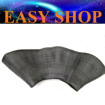 "18 X 9.50 - 8"" Inch Inner Tube 150cc 125cc Quad Dirt Bike ATV Dune Buggy Gokart"