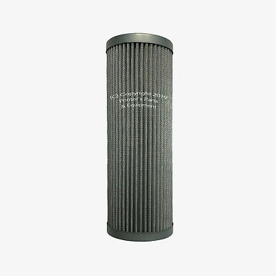 Air Filter for Heidelberg 102V 00.580.1558 Offset Printing Parts New