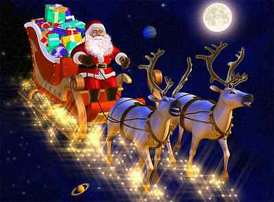 170+ Lovely Cute Christmas Images On Cd Arts & Crafts