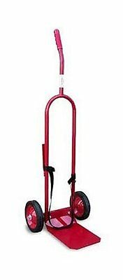 Red Dragon CD-100 Propane Cylinder Dolly , New, Free Shipping