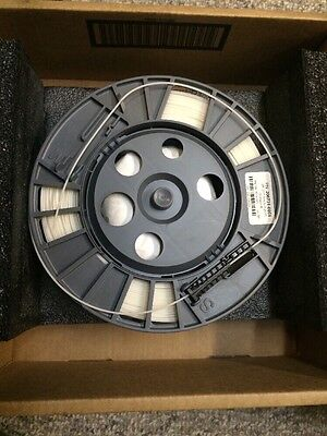 Stratasys SR-30 ABS Soluble Support Spool Part# 206731-0001 New In Box