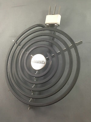 """Westinghouse Chef  Simpson Small Element 1250W P/n 821896 , 1250-10 61/4"""""""