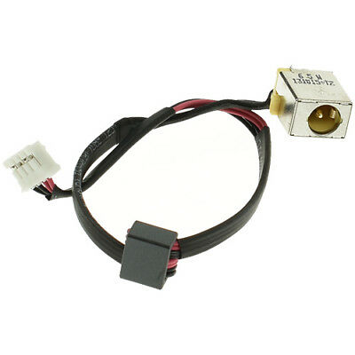 ACER Aspire E1-571 series DC Power Jack 65W Socket Cable Connector Port