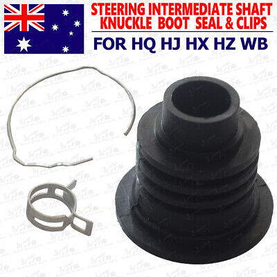 D22 ZD30 EGR Blanking Plate for Nissan Navara Patrol ZD30 Direct Injection 3.0L