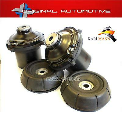 For Vauxhall Astra G 1998-2005 Front Top Shocker Strut Mountings & Bearings