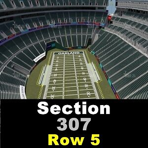 2 TIX Philadelphia Phillies v Miami Marlins 102 4/22 Citizens Bank Park