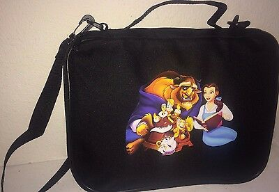 TRADING BOOK FOR DISNEY PINS Young Carl And Ellie Up LRG//MED PIN BAG