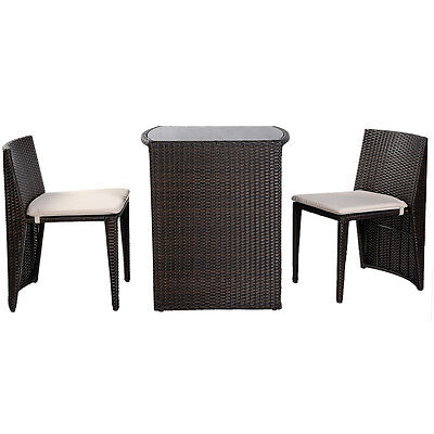 balkontisch set mosaik 5 teilig in zwei farben 950253 4. Black Bedroom Furniture Sets. Home Design Ideas