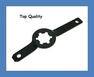 Yamaha Aerox 50cc 03-11 Variator Locking Tool Wrench