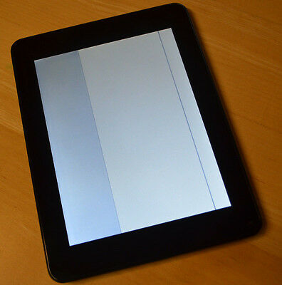 COBY Kyros 8-Inch Android 4.0 4 GB Internet Tablet w/ Built-In Camera, MID8048-4