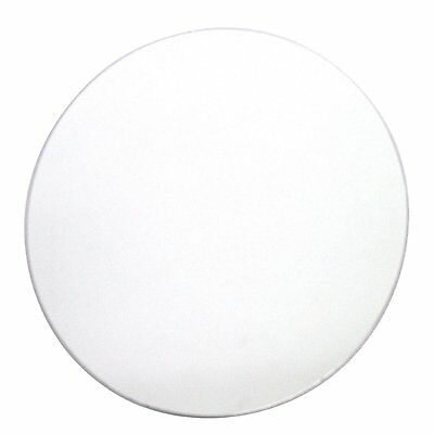 RoomMates MIR0006DTL Circle Peel and Stick Mirror , New, Free Shipping