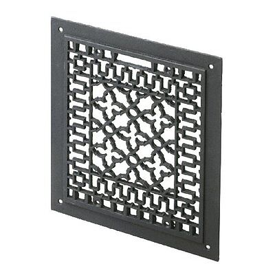 Minuteman International JG-14 Cast Iron Grille 12-Inch by 14-Inch , New, Free Sh