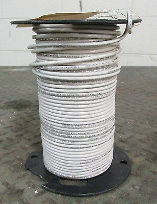 COLONIAL WIRE E148891J 10 AWG MTW or THHN or THWN 600v 71233LR ...