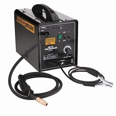 HARBOR FREIGHT TOOLS coupon ... 170 AMP Welder..... Coupon Only