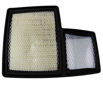 Golf Cart Air Filter - Yamaha - Replaces OEM JN6-E4450-01 - EPIGC141
