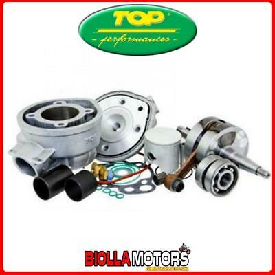 9924240 Maxi Kit Top D.50 Tpr Per Am6 86Cc Corsa 44