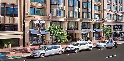 WYNDHAM HARBOUR LIGHTS 105,000 POINTS TIMESHARE FOR SALE-SAN DIEGO CALIFORNIA