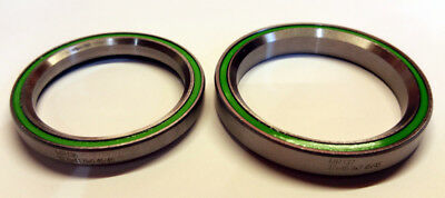 "Giant OD2 Road Fit Headset Bearings - 11/4"" - 1.5"" 