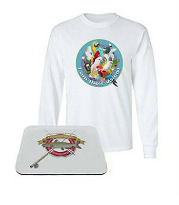 """Forever Multi-Trans Heat Transfer Paper- 8.5"""" x 11""""- 100 Sheets  11-MT100 888610"""