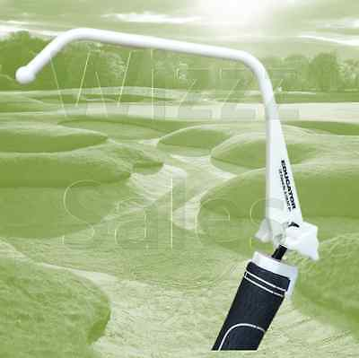 Tour Striker Educator, Amazing Instructional Golf Swing Training Aid