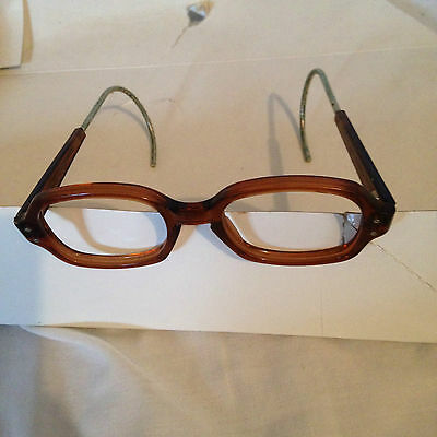 Romco Frames, Vintage Us Army
