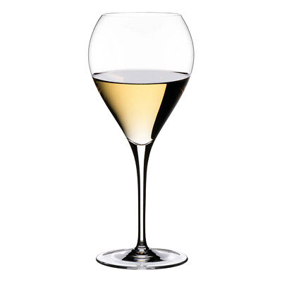 NEW Riedel Sommeliers Sauternes