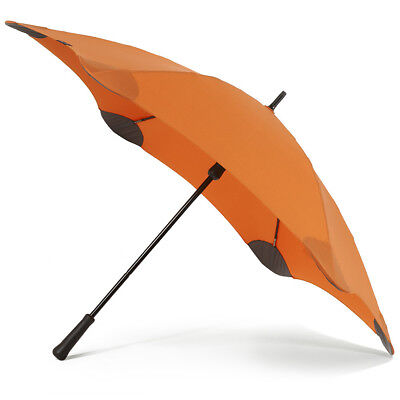 NEW Blunt Classic Orange Umbrella