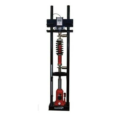 Intercomp 110060 Coil-Over Spring Rater
