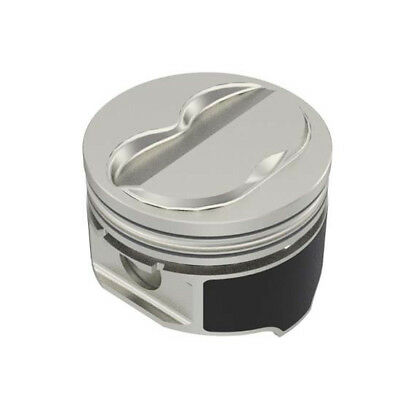 KB .150 Dome Claimer Chevy 350 Pistons .030