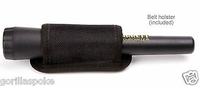 Garrett Pro Pointer 2 Metal Detecting Pinpointer Probe - Gorillaspoke, Free P&P