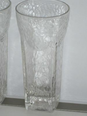 Mid-Century-Libbey-Tall Cooler-Glasses-St-Regis-Square