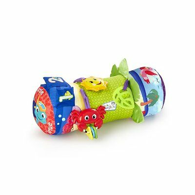 Baby Einstein Rhythm of The Reef Prop Pillow , New, Free Shipping